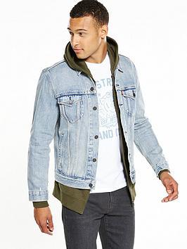 levis-the-trucker-denim-jacket
