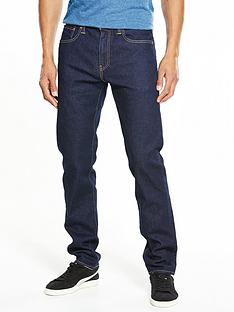 levis-502-regular-tapered-jeans