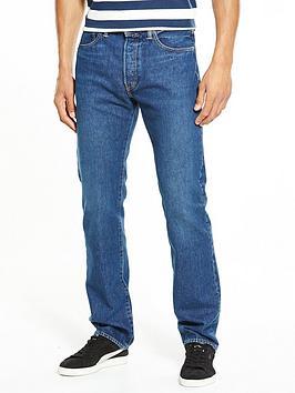 Original Fit Jeans