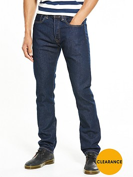 levis-501-tapered-jeans