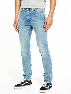 levis-510-skinny-fit-jeans