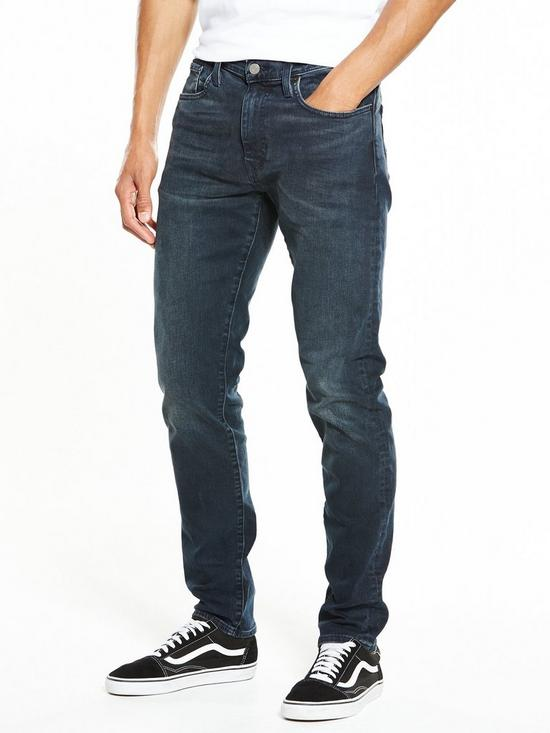 329984baf48 Levi's 512 Slim Tapered Fit Jeans | very.co.uk
