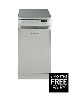 hotpoint-ultima-siuf32120x-10-place-dishwasher-stainless-steel