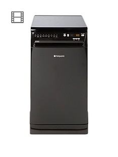 hotpoint-ultima-siuf32120k-10-place-dishwasher-black