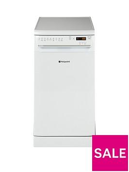 hotpoint-ultima-siuf32120p-10-place-dishwasher-white