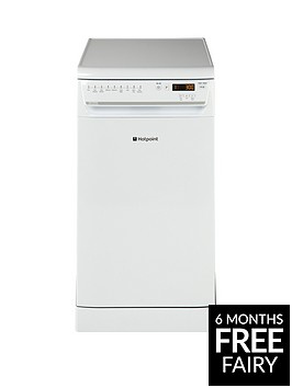 hotpoint-ultima-siuf32120p-10-place-dishwasher-white