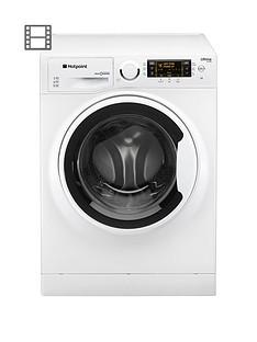 hotpoint-ultima-rpd8457juk1-8kg-load-1400-spin-washing-machine-white
