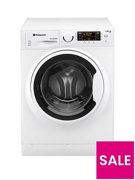 hotpoint-ultima-s-line-rpd8457juk1-8kg-load-1400-spin-washing-machine-white