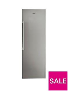 hotpoint-day-1-sh6a1qgrd1-60cm-tall-fridge-graphite