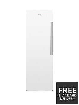 hotpoint-day1-uh6f1cwuk-60cm-tall-freezer-white