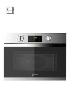 indesit-aria-mwi3443ixuknbspbuilt-in-microwave-stainless-steel