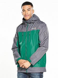 regatta-calderdale-ii-jacket