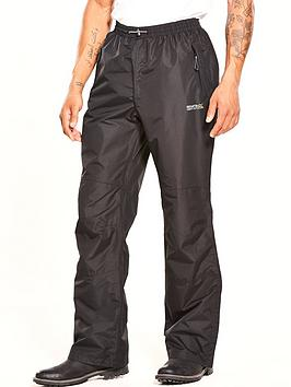 regatta-chandler-over-trouser