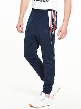 reebok-classic-franchise-track-pants