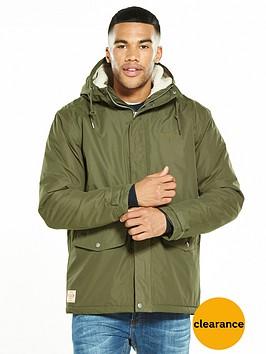 regatta-sternway-ii-jacket