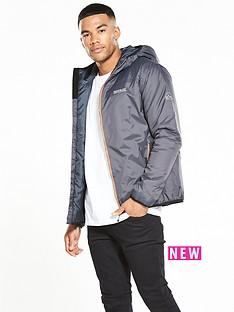 regatta-regatta-tuscan-jacket