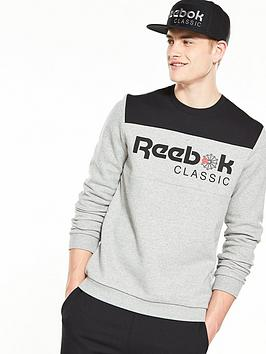 reebok-classic-iconic-crew-neck-sweat