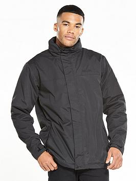 regatta-hesper-jacket