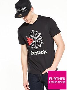 reebok-classic-logo-t-shirt