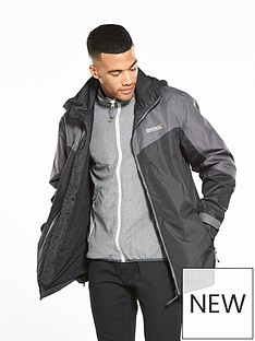 regatta-backmoor-3-in-1-jacket