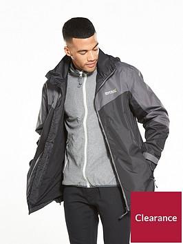 regatta-backmoor-3-in-1-jacket