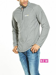 regatta-regatta-montes-fleece-jacket