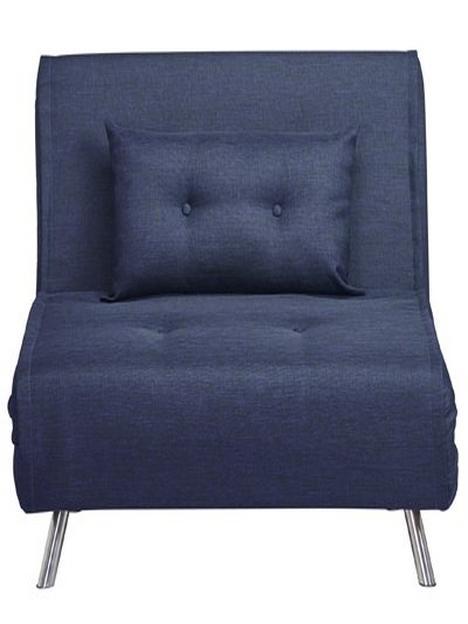 rafael-single-fabric-sofa-bed