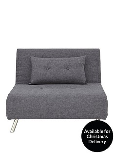 rafael-single-fabric-sofa-bed