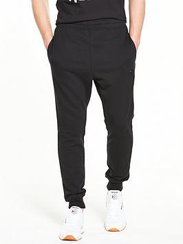 reebok-classic-track-pants