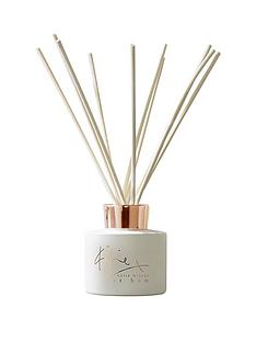 kylie-minogue-kylie-tranquility-diffuser
