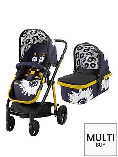 cosatto-wow-pram-amp-pushchair-sunburst