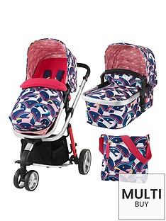 cosatto-free-car-seatnbspgiggle2-pram-and-pushchair-magic-unicornnbspamp-cosatto-giggle-port-group-0-car-seat-nbsp