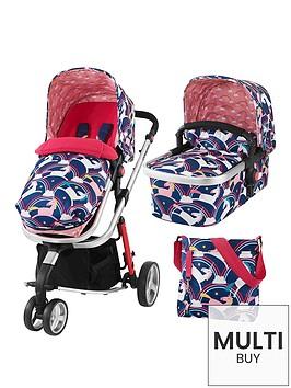 cosatto-free-car-seatnbspgiggle2-pram-and-pushchair-magic-unicornnbspamp-cosatto-giggle-port-group-0-car-seat-nbsp