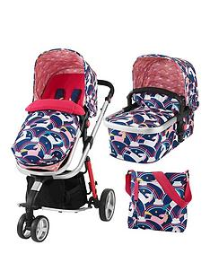 cosatto-giggle2-pram-and-pushchair-magic-unicorn