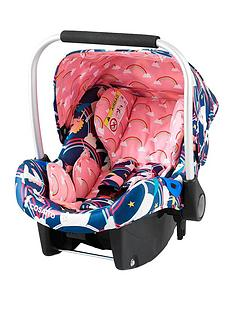 cosatto-port-0-car-seat-magic-unicorns