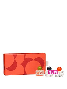 orla-kiely-shadow-flower-mini-5ml-purse-spray-gift