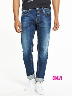 replay-grover-straight-fit-jeans