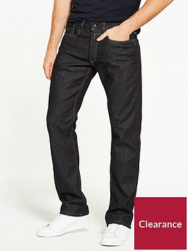 replay-new-bill-forever-dark-comfort-fit-jeans