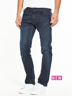 replay-grover-hyperflex-slim-fit-jeans