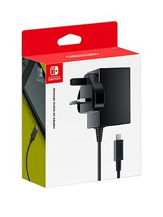 nintendo-switch-ac-adapter