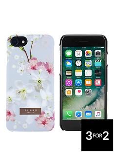 ted-baker-ted-baker-iphone-78-womens-saoirse-oriental-bloom