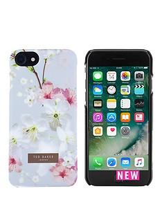 ted-baker-ted-baker-soft-feel-hard-shell-apple-iphone-7-saoirse-ndash-oriental-blossom
