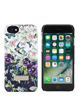 ted-baker-iphonenbsp678-womens-bijoux-entangled-enchantment