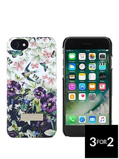 ted-baker-ted-baker-iphone-78-womens-bijoux-entangled-enchantment