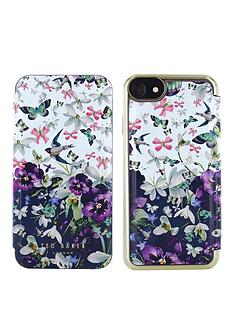 ted-baker-iphone-78nbspphone-case-entangled-enchantment