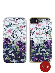 ted-baker-ted-baker-mirror-folio-case-apple-iphone-7-ndash-dierdre-ndash-entangled-enchantment