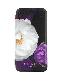 ted-baker-iphonenbsp678-womensnbspcandace-phone-case-blushing-bouquet