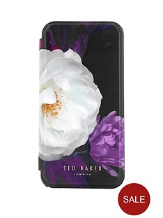ted-baker-ted-baker-mirror-folio-case-apple-iphone-7-ndash-candace-ndash-blushing-bouquet