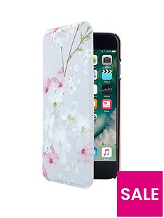 ted-baker-iphonenbsp678nbspbrook-phone-case-oriental-bloom