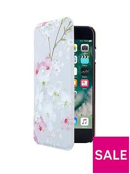 ted-baker-iphonenbsp678nbspbrook-phone-case-oriental-bloom